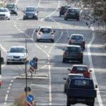 Was sollten Sie bei einem Busunfall im Straßenverkehr beachten?