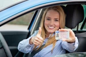 Crashkurs für den Führerschein: Die Kosten sind variabel.