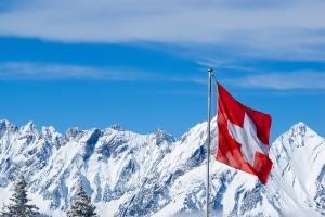 D1E-Führerschein: In der Schweiz ist er ebenfalls gültig.