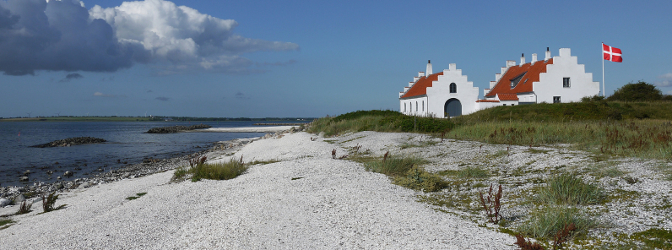 Dänemark: Welche Geschwindigkeit muss eingehalten werden, um das Tempolimit nicht zu überschreiten?
