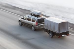 Darf man mit Allwetterreifen im Winter fahren, ohne den Versicherungsschutz zu verlieren?