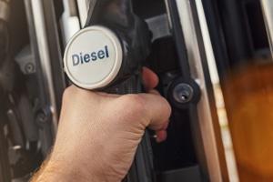 Diesel-Fahrverbot: Eine Missachtung wird unterschiedlich streng geahndet.
