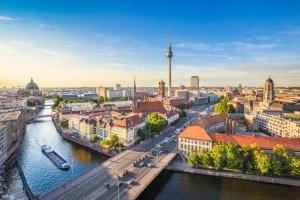 Diesel-Fahrverbote wackeln: Werden die Beschlüsse für Berlin und andere Städte nun gekippt?
