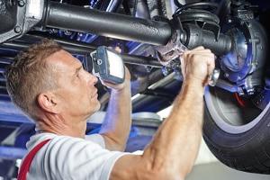 Die Ergebnisse zur Diesel-Nachrüstung im Langzeittest offenbaren Stärken und Schwächen.