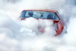 Vielen Dieselautos droht deshalb Fahrverbot, weil deren Stickoxidausstoß alarmierend hoch ist