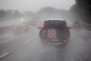 Ist ein drittes Bremslicht Pflicht?