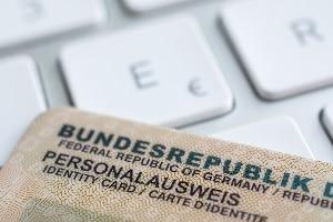 Einreise nach Rumänien: Mit dem Personalausweis ist das für Deutsche in der Regel kein Problem.