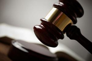 Einspruch gegen den Bußgeldbescheid: Bei der Begründung ist Vorsicht geboten.