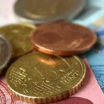Einspruch gegen den Bußgeldbescheid: Fallen Gebühren an?
