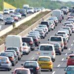 Mit dem Eso µP 80 Blitzer wird auf deutschen Straßen nach rasern gesucht.