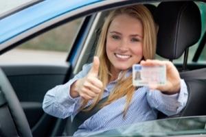 Nicht jeder EU-Führerschein aus dem Ausland wird in Deutschland anerkannt.