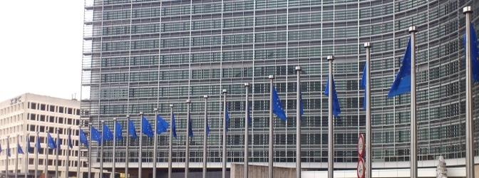 Durch die EU-Führerscheinrichtlinie wurde schrittweise das Fahrerlaubnisrecht vereinheitlicht.