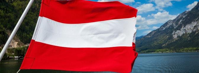 Wer gilt als Fahranfänger in Österreich?