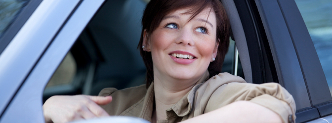 Wird beim Fahren ohne Fahrerlaubnis immer eine MPU angeordnet?