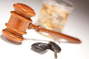 Fahren unter Drogen: Dies kann schwerwiegende Folgen für Sie und andere Verkehrsteilnehmer haben.