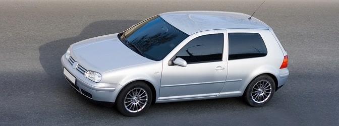 Die Fahrerermittlung ist in vielen Fällen nötig, zum Beispiel wenn das geblitzte Fahrzeug ein Firmenwagen war.