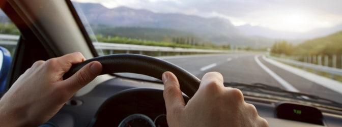 Diese Frage stellt sich ein Flüchtiger nach einer Fahrerflucht häufig: Kommt die Polizei sofort zu mir oder kann ich die Tat vertuschen?