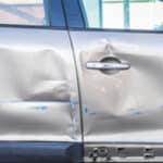 Unfall mit Fahrerflucht - wann übernimmt die Versicherung