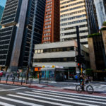 Die Fahrerlaubnis - Ihr Zugang zum Verkehr
