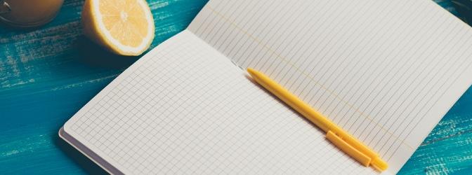 Was können Sie tun, wenn Sie das Fahrtenbuch verloren haben?  Können Sie in einem neuen das meiste nachtragen?