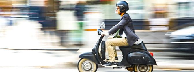 Gibt es vom Fahrverbot eine Ausnahme, wenn der Arbeitsweg mit dem Auto angetreten werden muss?