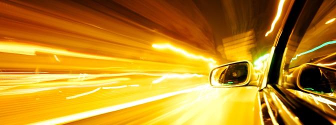 Bei einem Fahrverbot müssen Sie Ihren Führerschein abgeben. Wo dieser verwahrt wird, entscheidet die Behörde.