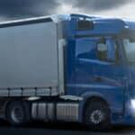Wann handelt es sich bei einem Fahrverbot um einen Härtefall? Das Thema ist bei Berufsfahrern besonders aktuell.