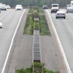 Ein Fahrverbot in Österreich droht bei schweren Verstößen.