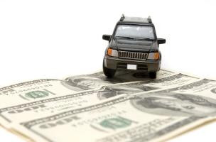 Fahrverbot umwandeln in eine höhere Geldstrafe? Im Strafrecht ist dies eher nicht vorgesehen.