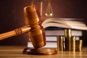 Ein Fahrverbot umwandeln ohne Anwalt. führt beim Scheitern einer Gerichtsverhandlung zu Kosten, die Sie selbst tragen müssen.