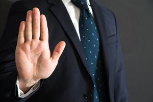 Fahrverbot umwandeln ohne Anwalt – ist das möglich?