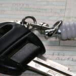 Was ist der Fahrzeugbrief genau? Eine Erklärung gibt es hier