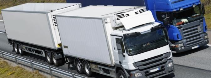 Gibt es in Deutschland ein Ferienfahrverbot für Lkw?