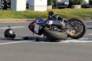Experten befürchten nach der Führerschein-Änderung beim Motorrad einen Anstieg von Verkehrsunfällen.