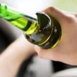 Manchmal muss ein auffälliger Fahrer für den Führerschein am Aufbauseminar teilnehmen und die Theorie auffrischen.