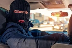 Der Führerschein wurde geklaut? Dann ist eine Diebstahlbescheinigung vonnöten.