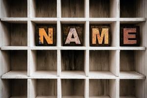 Führerschein umschreiben: Bei einer Namensänderung kann eine einfache Änderung genügen.