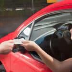 Der Führerschein ist weg - was Sie zuerst tun sollten: Verlust melden und einen Ersatzführerschein beantragen.