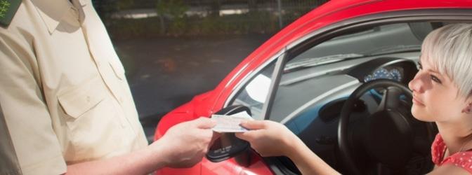 Führerschein: Die Wiedererteilung ist für viele ein langwieriger Prozess.