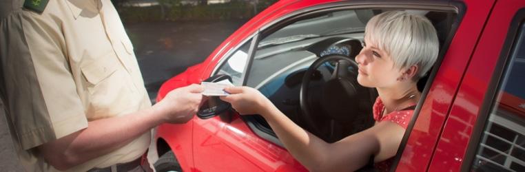 Was Sie zum Führerschein wissen müssen, erfahren Sie in unserem Ratgeber.