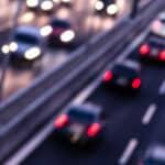 Welche unterschiedlichen Führerscheinklassen gibt es in Deutschland?