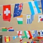 Eine Führerscheinübersetzung ist häufig außerhalb der Europäischen Union nötig.