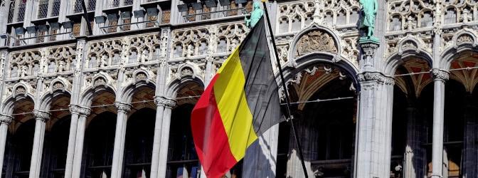 Geblitzt in Belgien: Welche Sanktionen drohen nun?