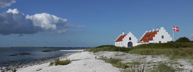 Geblitzt in Dänemark: Kann die Geldbuße auch in Deutschland vollstreckt werden?