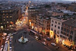 Geblitzt in Italien: Welche Kosten entstehen?