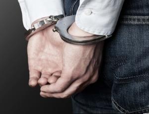 Eine Gefährdung kann mit Freiheitsstrafe geahndet werden.