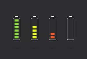 Gefahrgutverordnung: Auch Batterien unterliegen Transportbestimmungen.