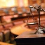 Vor Gericht hat das unfallanalytische Gutachten viel Gewicht.