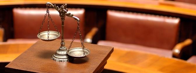 Ob einfache, leichte oder grobe Fahrlässigkeit: Einstufung und Definition hängen vom Rechtsgebiet ab.