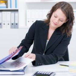 Sie können in unterschiedlichen Gebieten finanzielle Hilfe für eine Rechtsberatung beantragen